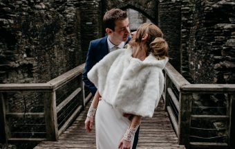 Alternative Bath Wedding Photographer focusing on creative imagery for couples who don't want the ordinary