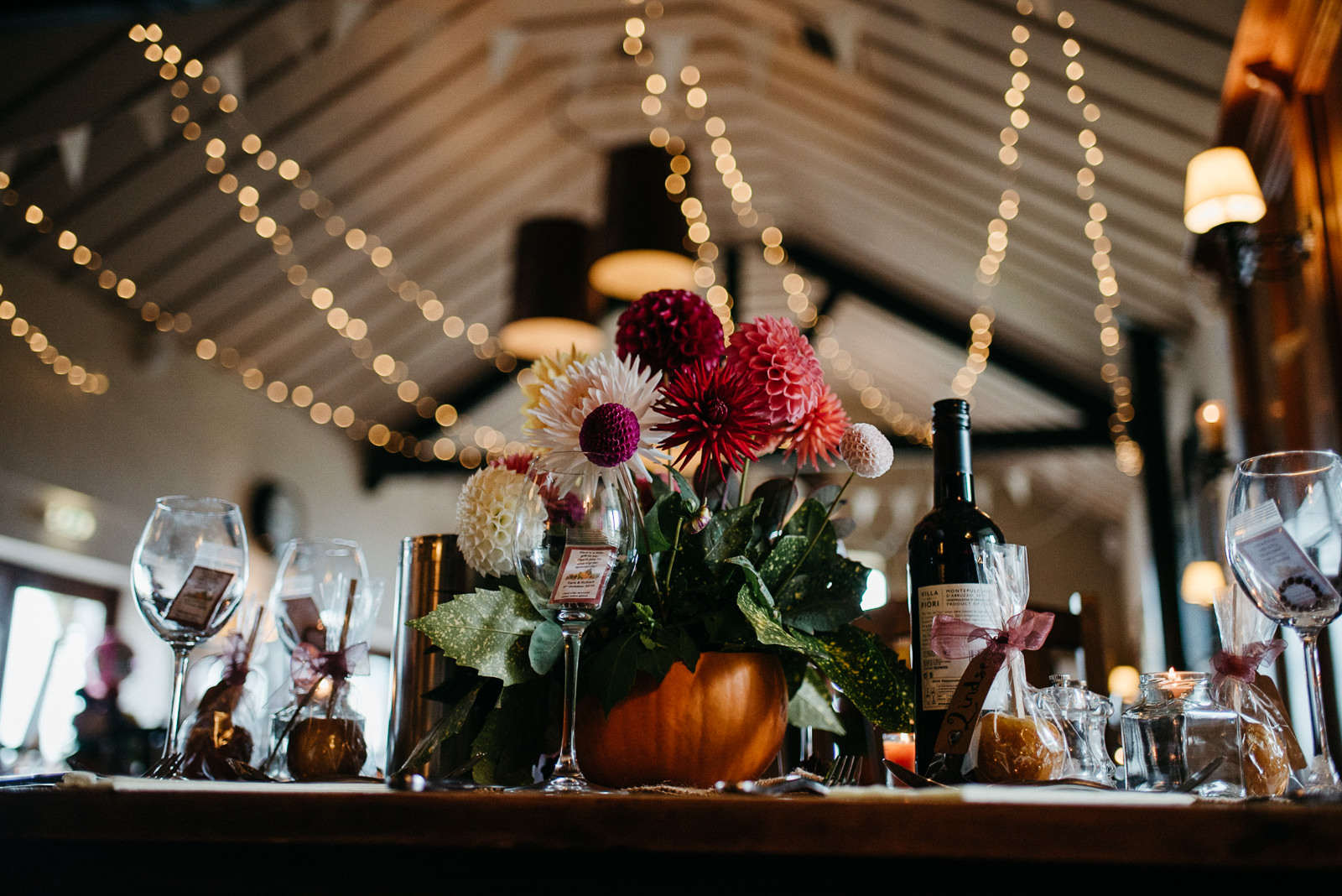Planning your wedding day 8 tips on locations timings firstlooks