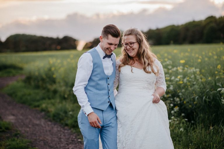 Swallows Nest Barn Wedding, Warwickshire / Gemma & Jordan