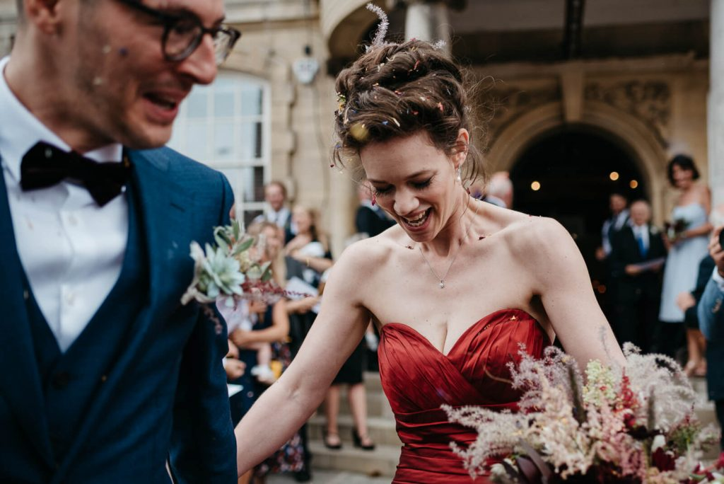 modern storytelling wedding photography thats full of life