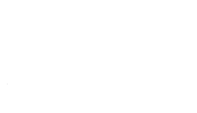 Elaine Williams Photography
