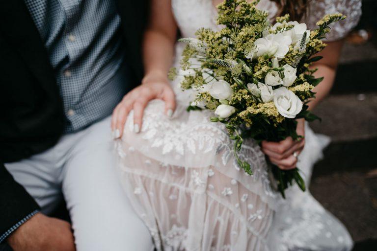 South Wales Wedding Venues