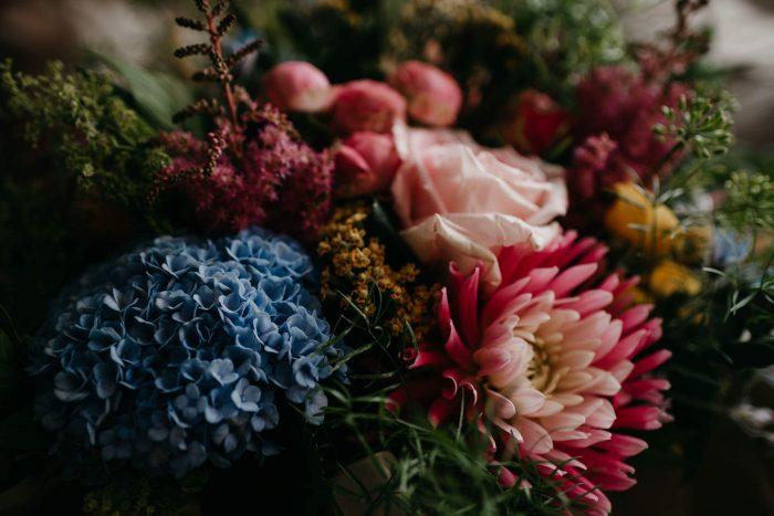 Pembrokeshire wedding photographers favourite images 2018